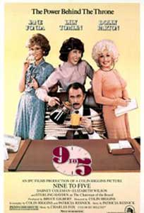 De la 9 la 5 - Nine to Five (1980) Film Online Subtitrat