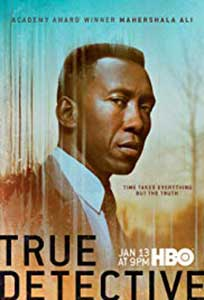 Detectivii din California - True Detective (2014) Serial Online Subtitrat in HD 1080p
