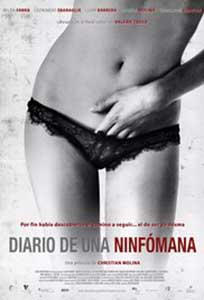 Diary of a Sex Addict (2008) Film Erotic Online Subtitrat in Romana