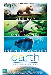 Earth One Amazing Day (2017) Documentar Online Subtitrat