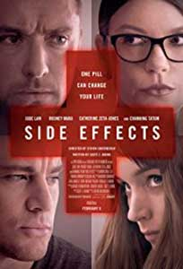 Efecte adverse - Side Effects (2013) Online Subtitrat