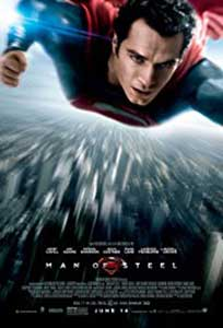 Eroul - Man of Steel (2013) Film Online Subtitrat
