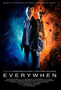 Everywhen (2013) Film Online Subtitrat