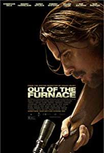Furia de foc - Out of the Furnace (2013) Online Subtitrat