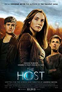 Gazda - The Host (2013) Online Subtitrat
