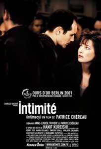 Intimitate - Intimacy (2001) Film Erotic Online Subtitrat in Romana
