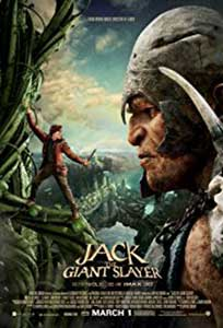 Jack si uriasii - Jack the Giant Slayer (2013) Online Subtitrat