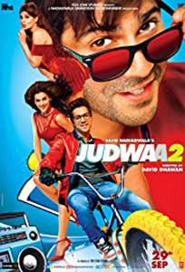 Judwaa 2 (2017) Film Indian Online Subtitrat in Romana