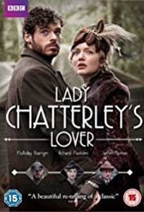 Lady Chatterley's Lover (2015) Film Online Subtitrat