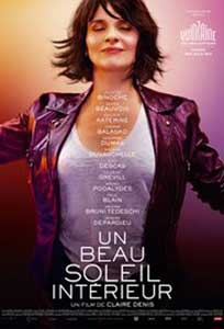 Lumina dinauntru - Let The Sunshine In (2017) Film Online Subtitrat in Romana