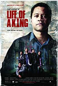 Life of a King (2013) Film Online Subtitrat