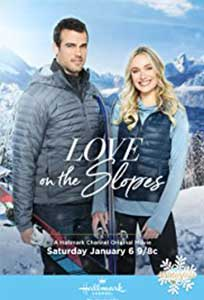 Love on the Slopes (2018) Film Online Subtitrat