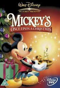 Mickey's Once Upon a Christmas (1999) Online Subtitrat