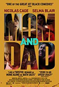 Mom and Dad (2017) Film Online Subtitrat