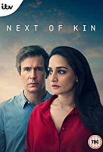 Next of Kin (2018) Serial Online Subtitrat in Romana