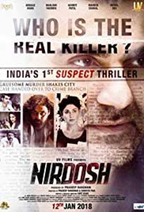 Nirdosh (2018) Film Indian Online Subtitrat in Romana