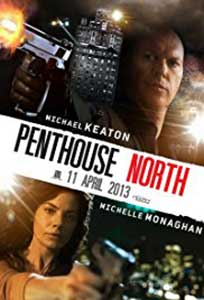 Penthouse North (2013) Film Online Subtitrat