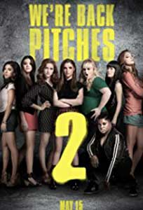 Pitch Perfect 2 (2015) Film Online Subtitrat in Romana