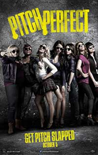 Pitch Perfect (2012) Online Subtitrat in Romana