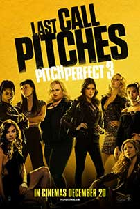 Pitch Perfect 3 (2017) Film Online Subtitrat in Romana