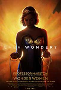 Professor Marston and the Wonder Women (2017) Online Subtitrat