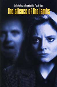 Tăcerea mieilor - The Silence of the Lambs (1991) Online Subtitrat