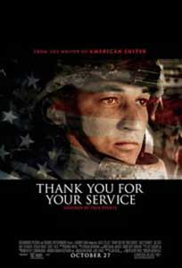 Thank You for Your Service (2017) Film Online Subtitrat