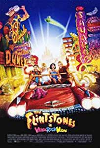The Flintstones in Viva Rock Vegas (2000) Online Subtitrat
