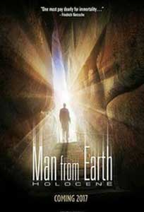 The Man from Earth Holocene (2017) Online Subtitrat