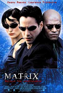 The Matrix (1999) Film Online Subtitrat