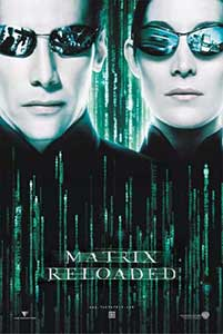 The Matrix Reloaded (2003) Film Online Subtitrat