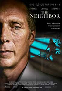 The Neighbor (2018) Film Online Subtitrat in Romana