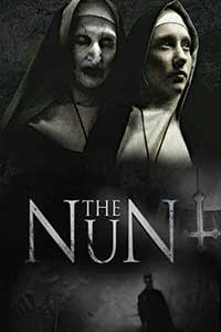 The Nun (2018) Film Online Subtitrat