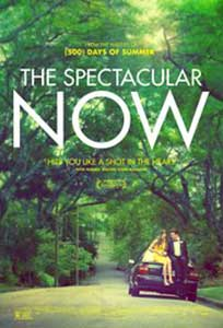 The Spectacular Now (2013) Online Subtitrat in Romana