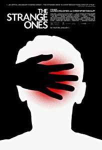 The Strange Ones (2017) Film Online Subtitrat