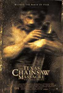 The Texas Chainsaw Massacre The Beginning (2006) Online Subtitrat