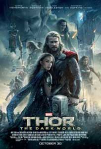 Thor: Intunericul - Thor: The Dark World (2013) Online Subtitrat