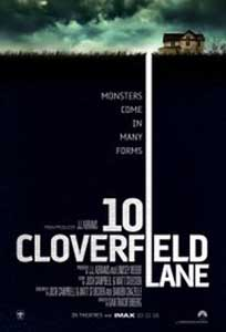 10 Cloverfield Lane (2016) Film Online Subtitrat