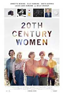 20th Century Women (2016) Film Online Subtitrat