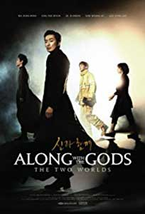 Along with the Gods The Two Worlds (2017) Online Subtitrat