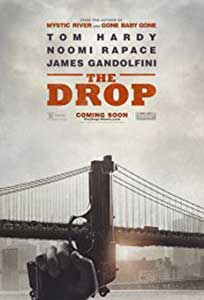 Bani murdari - The Drop (2014) Online Subtitrat