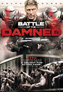 Battle of the Damned (2013) Film Online Subtitrat