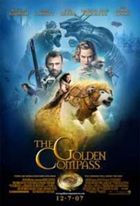Busola de aur - The Golden Compass (2007) Online Subtitrat