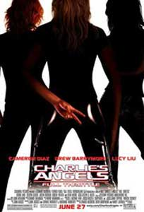 Charlie's Angels Full Throttle (2003) Online Subtitrat