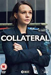 Collateral (2018) Serial Online Subtitrat in Romana