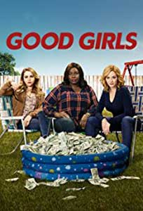 Good Girls (2018) Online Subtitrat in Romana