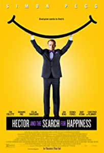 Hector and the Search for Happiness (2014) Film Online Subtitrat