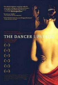 In pasi de dans - The Dancer Upstairs (2002) Online Subtitrat