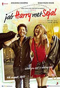 Jab Harry Met Sejal (2017) Film Indian Online Subtitrat