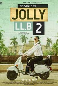 Jolly LLB 2 (2017) Film Online Subtitrat in Romana